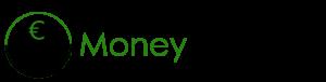MoneyCreator